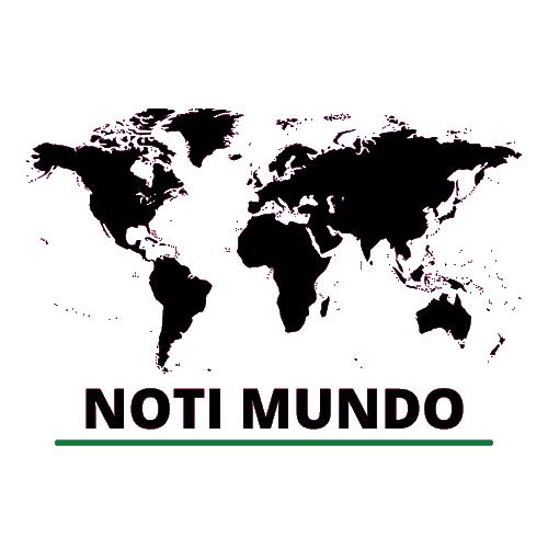 ► NotiMundo | 【 2021】