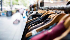 Cómo vestir bien y barato
