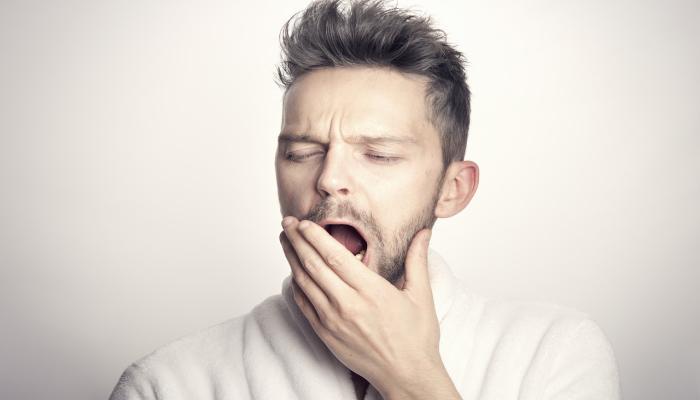 Siga estos 5 consejos para combatir el insomnio