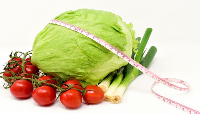 cómo bajar de peso rapido
